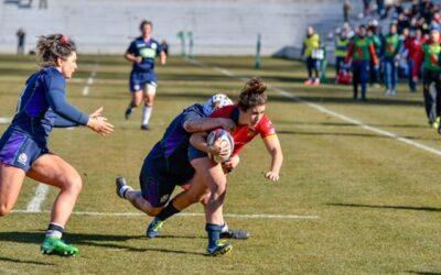 ¿Quieres saber cómo crear un mundo mejor con el rugby?