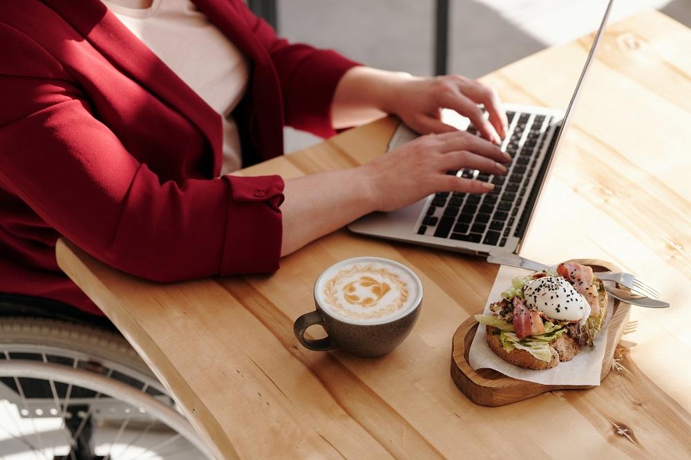 Vuelta al trabajo: como recuperar la dieta saludable